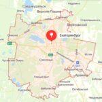 теплицы в Екатеринбурге - обложка статьи